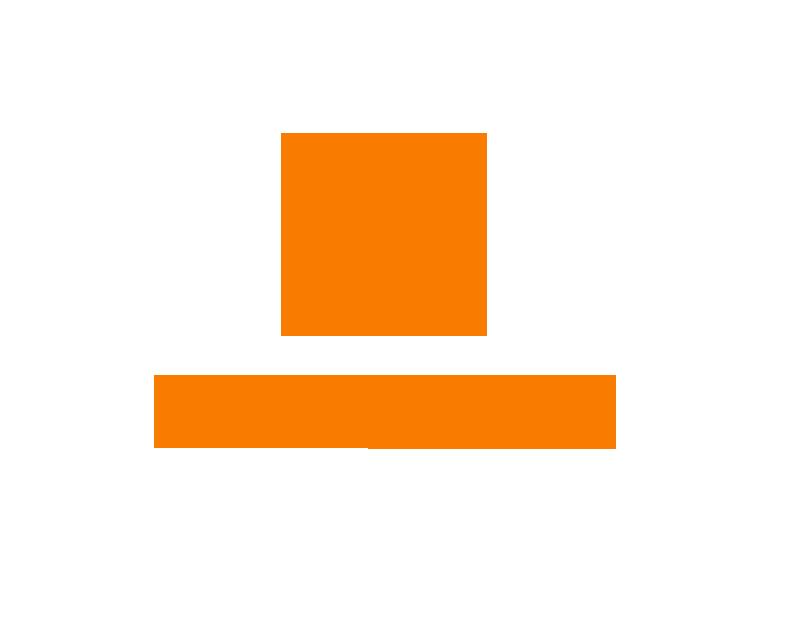 Wizodia