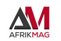 Afrikmag