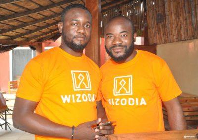 WIZODIA-Equipe-Dédiée_4