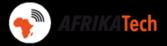 AfrikaTech