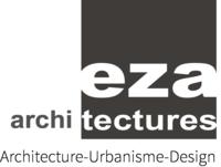 EZA Architectures