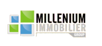 Millenium Immobilier