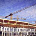 WIZODIA - Permis de construire en CI