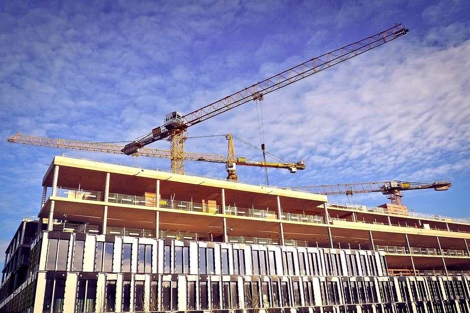 Obtenir un permis de construire en Côte d'Ivoire