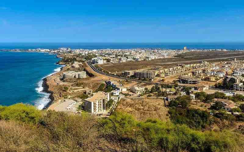 Immobilier-Investissement-Dakar